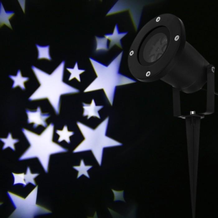 Lightme LED Star Light
