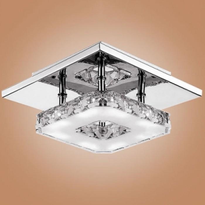 Refurbished Modern LED Pendant Light for Corridor AC85 - 260V