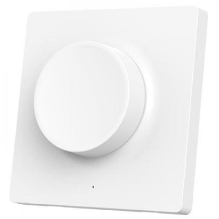 Yeelight Bluetooth Dimmer Switch Smart Controller Paste