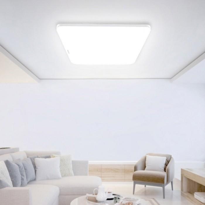Philips 9290022201 Ceiling Light