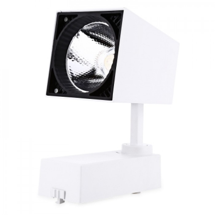 20W 2000LM COB LED Spotlight Track Lamp