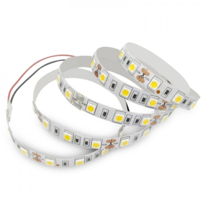 ZDM Light LED Strip